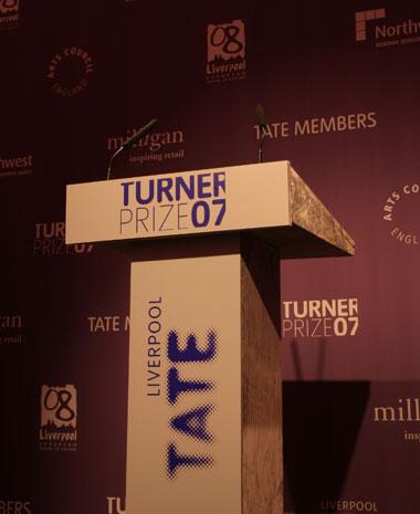 turner_prize-min